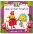 Fifi and the Flowertots Collection [10 Books in a Ziplock Bag] - £9.99 delivered @ Book People !