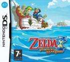The Legend Of Zelda: Phantom Hourglass (Nintendo DS) - £7.99 @ Comet