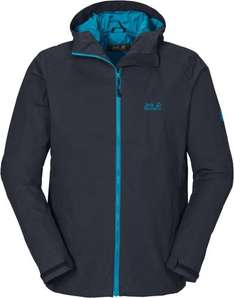 Jack Wolfskin Mens Chilly Morning Jacket £72.94 delivered (sign up to Newsletter for £5 off) @ OutdoorGB