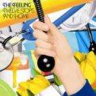 Twelve Stops And Home by the Feeling - Debut CD Album only £2.99 delivered @ Play.com + Quidco!