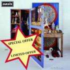 Oasis - Stop The Clocks (2CD) £4.99 Delivered!!!