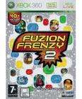 Fuzion Frenzy 2 for Xbox 360 was £9.99 now down to £7.99 at Argos