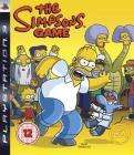 The Simpsons (PS3) - £13.05 Delivered @ Blahdvd
