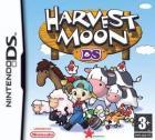 Harvest Moon (Nintendo DS) - £12.99 @ Argos