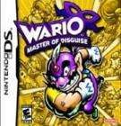 [DS] Wario: Master of Disguise for £18.49 !!