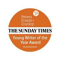 free tickets for sunday times young writers event at foyles in london : free beer and pizza
