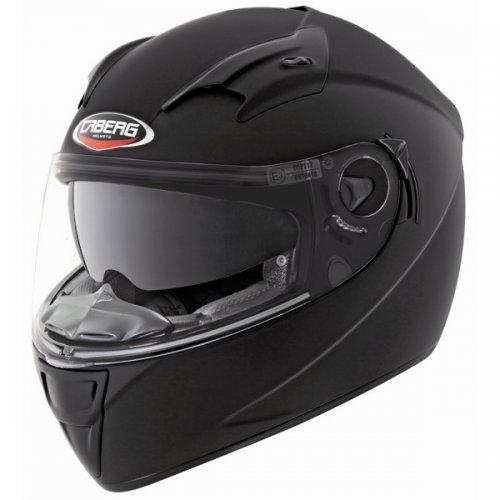Caberg Vox motorcycle helmets £69.99 @ Bike Gear