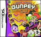 Gunpey (DS) £4.99  Delivered