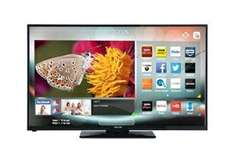 50inch Celcus Full HD Smart Led Tv +Hd Freeview £200 @ Sainsburys Black Friday in-stores