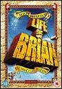 Monty Python: Life Of Brian: 2dvd: Collectors Edition ONLY £5.49 delivered @ HMV + Quidco!