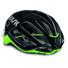 Kask Protone Helmet (Various Colours) £119.99 + 7% Quidco - Free Delivery from Westbrook Cycles