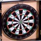 Family Dartboard With One Set of Darts - £5 @ TJ Hughes