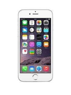 10% cashback on apple iphone 6s and apple products from very