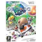 Opoona (Wii) - £17.99 delivered @ Shopto!