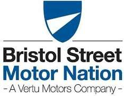 0% APR finance + no deposit on ALL used cars @ Bristol street motors