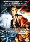 Stormbreaker DVD poss £4.99 with Sky customer discount