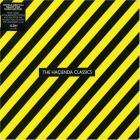 The Hacienda Classics 3CD Box Set - £3.93 delivered @ The Hut