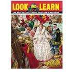 Complete Your Details for a FREE Copy of Look and Learn Magazine