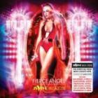 Fierce Angel Presents: Es Vive Ibiza 2008 (3CD) - £6.99 delivered + Quidco