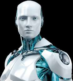 ESET MULTI-DEVICE SECURITY FREE license for 06 months!