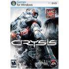 Crysis (PC-DVD) £17.99 Argos (in stock in my local store...)