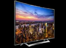 hisense 65inch curved 4k smart ultra hd led tv - 65 Inch Curved Tv