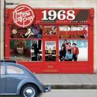 Top Of The Pops 1968 - 25 Track CD - £3.99 Delivered