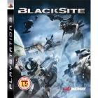 Blacksite Area 51 (PS3) - £9.99 @ HMV