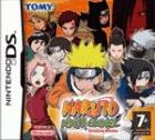 Naruto: Ninja Council (Nintendo DS) - £9.99 delivered @ Game!
