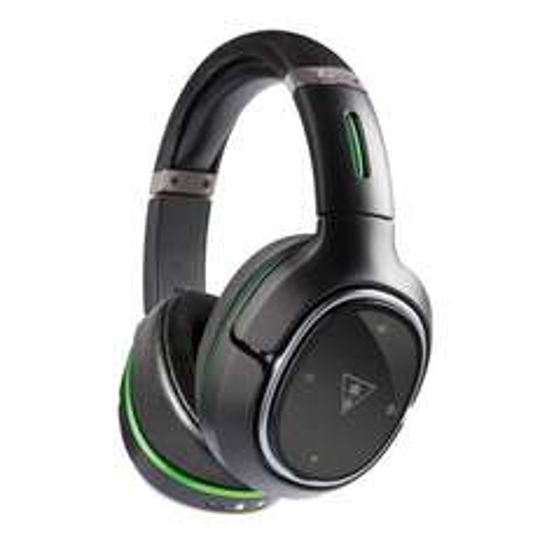Turtle Beach Elite 800x Premium Wireless headset (Xbox One) £159.99 @ Amazon