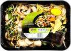 Tesco Stir Fry Chinese Vegetables (360g) 75p half price from £1.50