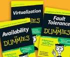"Free ""for Dummies"" books"