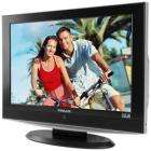"""Finlux 19"""" LCD with integrated Digital Freeview Tuner and Pedestal Stand. £137.98 DEL"""