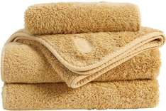 Christy Royal Turkish Luxury Towels 700GSM 45% off direct with Christy e.g. bath £19.04 was £32.00