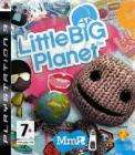 Little Big Planet (PS3) £31.50 from Woolies