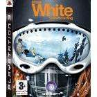 Shaun White Snowboarding (PS3) Pre-Order Amazon - £24.98 Delivered