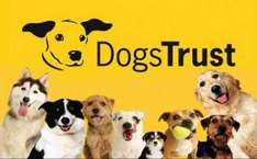 Free Dog Chipping!! laws changing from April 2016