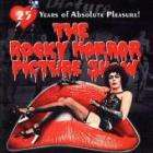 Rocky Horror Picture Show - 25th Anniversary CD only £2.99 delivered @ Play.com + Quidco!