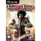 Prince of persia 2 thrones £0.97 pcworld instore