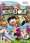 Carnival Games - Mini Golf Wii - Pre-Order £15.97 @ Tesco