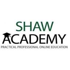 Free Online Courses including Photoshop, Lightroom, Graphic Design, Photography and more - Shaw Academy