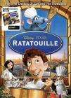 Ratatouille [Exclusive With Free Film Cell] (DVD) & Enchanted Zavvi BOGOF promotion £14.99 for 2