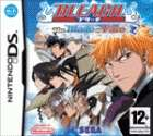 Bleach: The Blade of Fate (Nintendo DS) £9.99 @ Game.co.uk