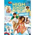 High School Musical Annual 2009 (Hardcover) £3.99 @ Amazon {filler item}