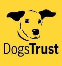 Low Cost Neutering with the Dogs Trust £35 (conditions apply)