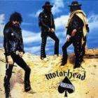 Motorhead : Ace Of Spades CD only £2.99 delivered @ Play.com + Quidco!