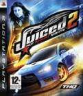 Wednesday Offers @ SoftUK : Juiced 2 Import Nights (PS3) - £11.99, World Tour Soccer Challenge (PSP) - £3.99, The Sims 2 Pets (PSP) - £6.99 and more !