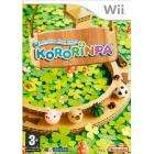 Kororinpa (Wii) - £24.99 @ Gamestation