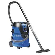 Nilfisk Aero 26 WET & DRY VACUUM CLEANER (Refurbished, 6mth Warranty, nilfiskoutlet.co.uk)
