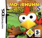 Moorhuhn Nintendo DS £6.95 @ Select Cheaper + Free Del